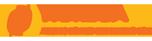 nguyenlieu-horecavn-footer-logo