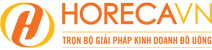 nguyenlieu-horecavn-logo